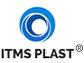 ITMS plast